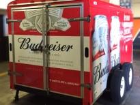 Budweiser_trailer_small2