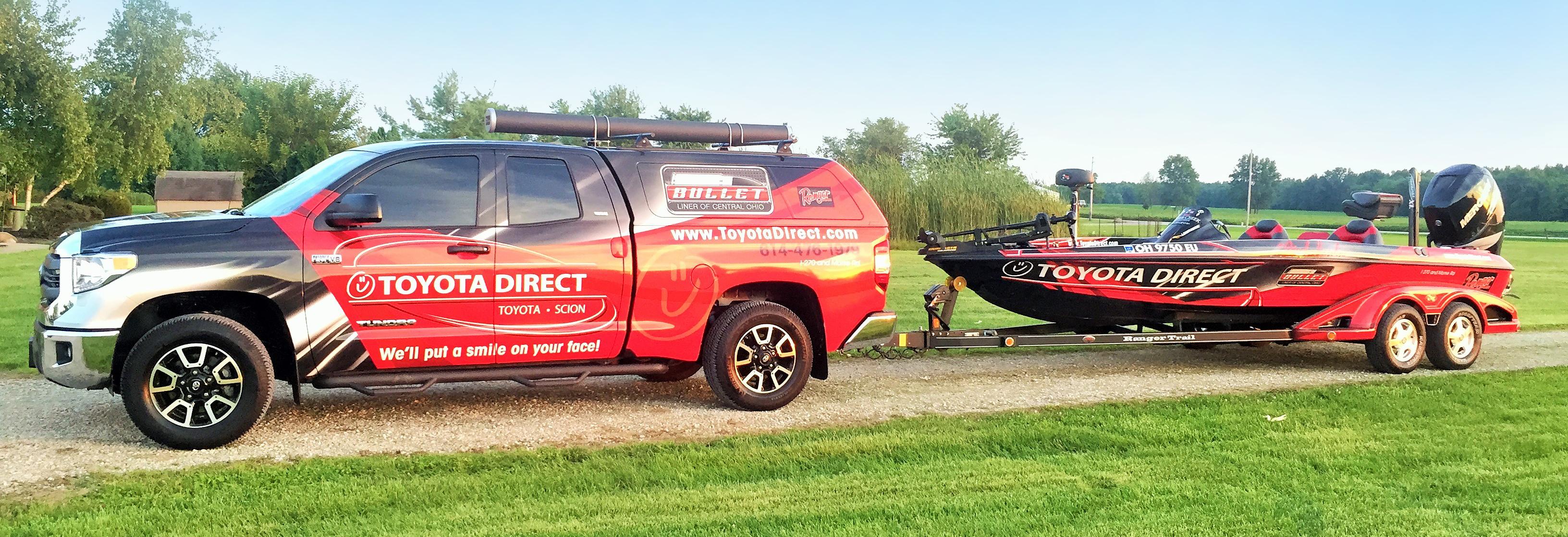 ToyotaDirect_TruckwithBoat