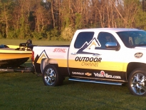 OutdoorChannel_BOAT