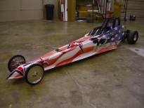dragster006