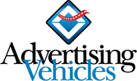 Advertising Vehicles
